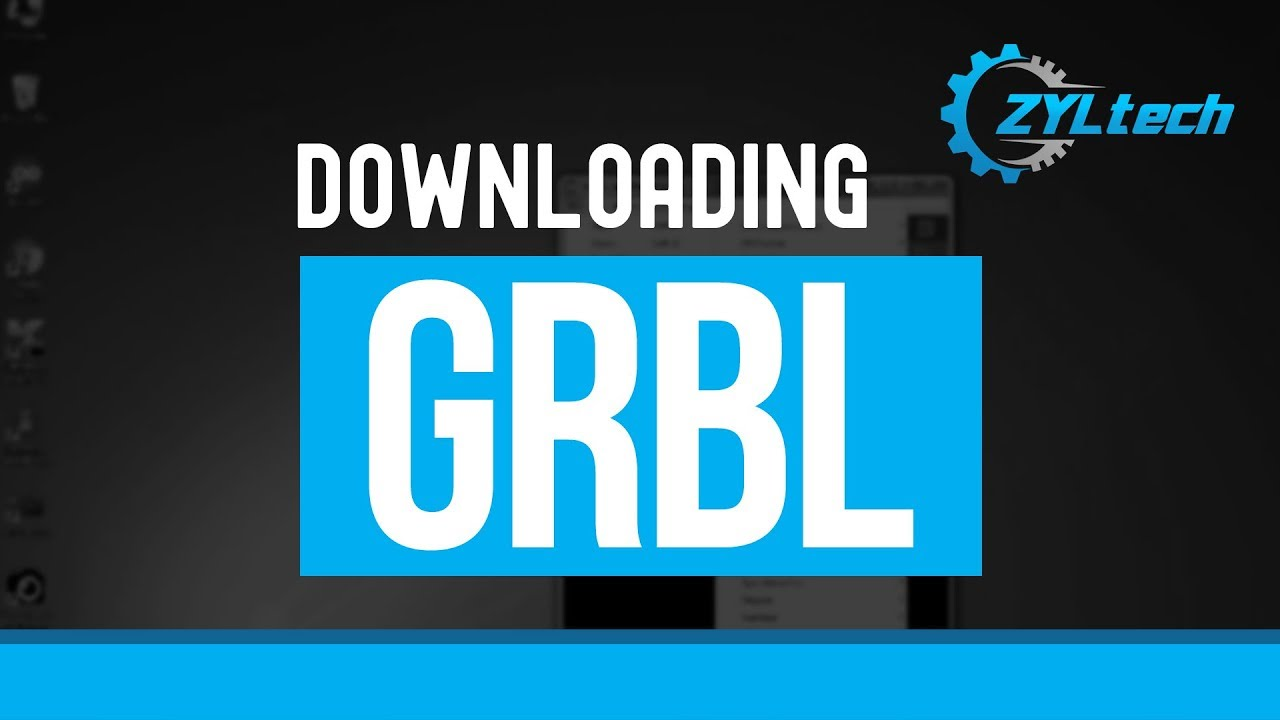 Arduino CNC Shield Instructions