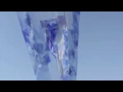 Carmen Villain - Observable Future Mp3