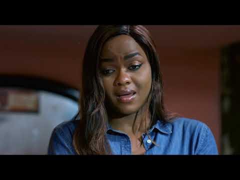 Bachelor's Eve Trailer: Wole Ojo, Kehinde Bankole,Gbenro, Bade Smith,Doris Simon, Jumoke Odetola thumbnail