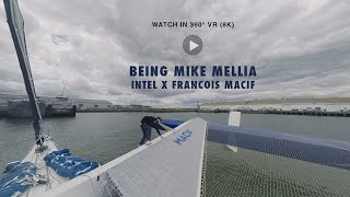 being mike mellia intel x gabart 360 8k select highest resolution
