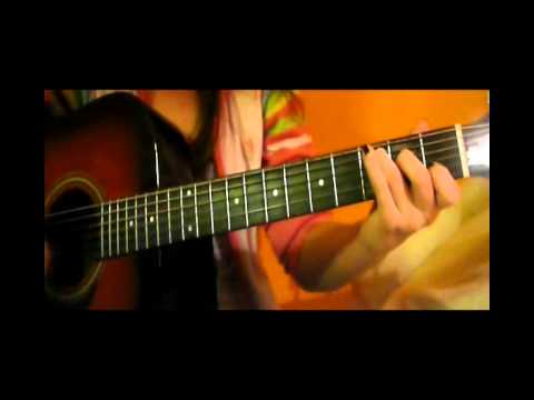how-to-play-katy-perry---hackensack-on-acoustic-guitar-+-chords