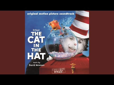 Getting Better (The Cat In The Hat/Soundtrack Version)