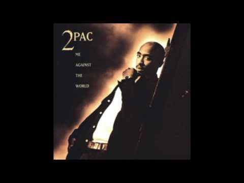 112 - 2Pac - Temptations