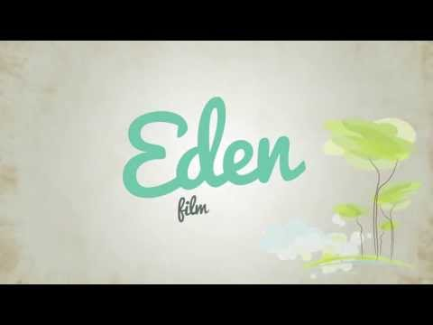 Eden Homepage Video