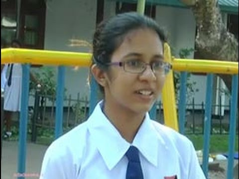 2016 GCE O/L exam: Best results in the island