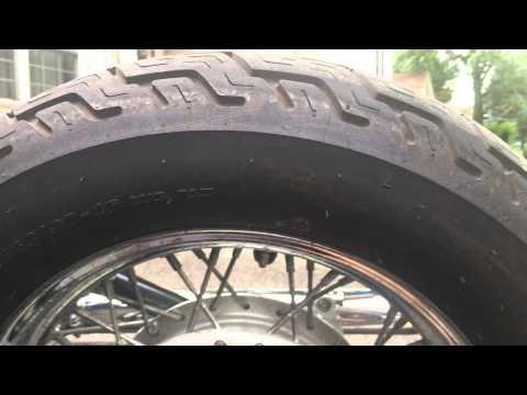 Custom Diy Whitewalls Painting Stock Avon Venom Tyres