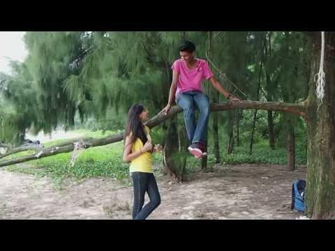 Aashiqui 2 - Tum Hi Ho (Cover by Ashwin Nair)