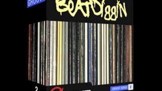 Download Dusty Breaks Vintage Drums Future Loops Vinyl