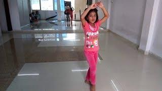 Ghoomar ghoomar  Padmaavat Deepika Padukone Shahid Kapoor Ranveer Singh Dance Rehearsal  video
