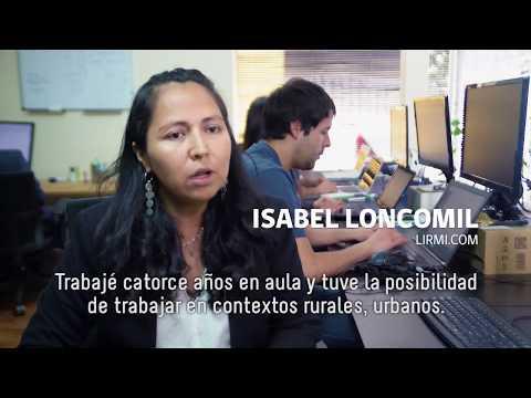 Cula en la estacion de servicio argentina - 1 part 3