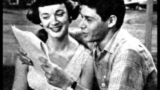 Tribute to Eddie Fisher (8/10/1928-9/22/2010) duets with Gisele MacKenzie