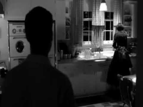 """""""Pleasantville"""" - """"O Mundo Em Preto E Branco"""" (direção Gary Ross)"""