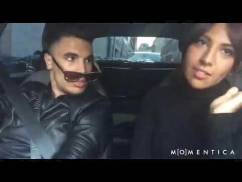 Oussama El Fatmi - Quand t'a meuf est trop jalouse !