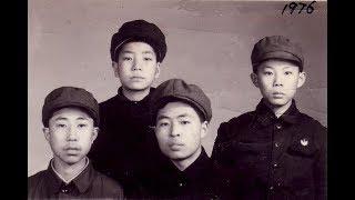 丰镇三种17班毕业40周年纪念视频