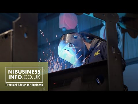 using-robotics-to-increase-efficiency-in-our-business-nc-engineering