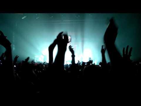 Hurts - Miracle (StereoPlaza), Kiev,...