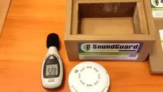SoundGuard Звукоизоляционные панели СаундГард Экозвукоизол(SoundGuard Звукоизоляционные панели СаундГард Экозвукоизол http://tishinavdome.ru/ SoundGuard ЭкоЗвукоИзол - это инновационны..., 2015-06-24T09:14:26.000Z)