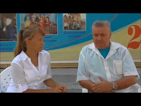 Герой Верхов Иван Витальевич Автор Прохорова Виктория