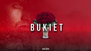 "DEOEN - ""Bukiet"" [Official Audio]"
