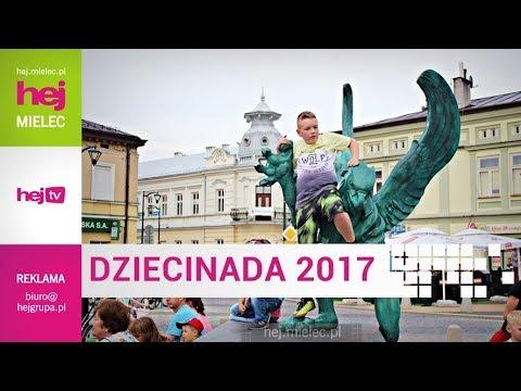 hej.mielec.pl TV: Dziecinada 2017