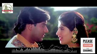 Dil Ki Kalam Se - Itihaas Karaoke track for Male Singers with Scrolling Lyrics