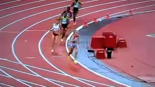 Юлия Зарипова Лондон 2012 Олимпиада 7 золото !