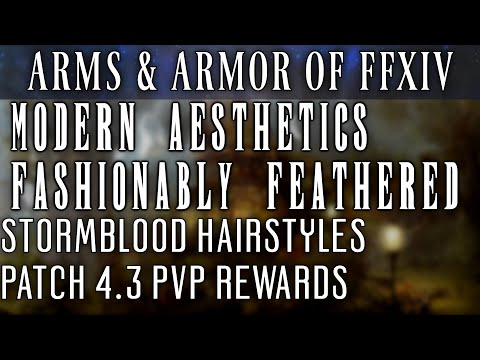 fashionably-feathered-hairstyle-on-all-races/genders-(patch-4.3)