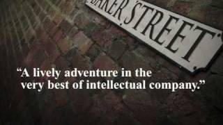 The Language of Bees Trailer