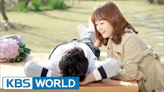 Video First Love Again | 다시 첫사랑 – Ep.104 [ENG/2017.04.28] download MP3, 3GP, MP4, WEBM, AVI, FLV Maret 2018
