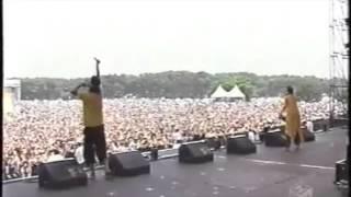 ROCK IN JAPAN FESTIVAL 2005.