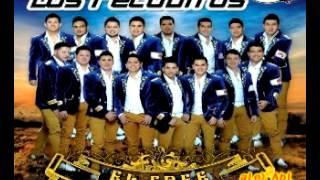 Mi ultimo deseo - Banda Los Recoditos (Estreno 2013) Cd El free
