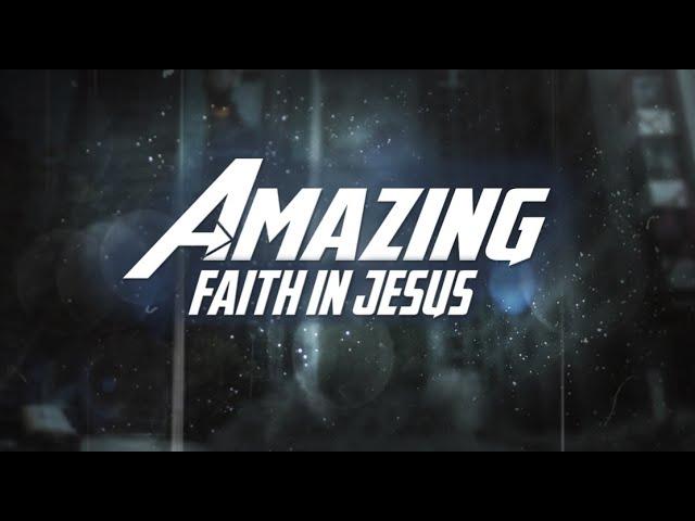 4th ST COC Worship 8/15/21 Part 2