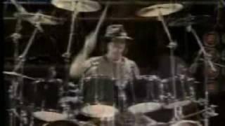 Mejtas Video - 16 / Bijelo Dugme - Za Esmu / Live
