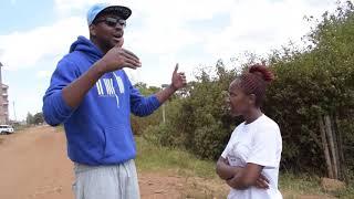 Nitaoa Nikitaka | Jasper Murume | Tabitha Gatwiri #MboiWaNai Ep2