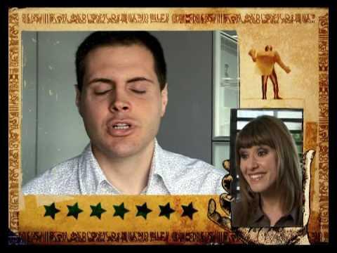 """TV3 - APM? - """"Pressing APM!"""": Sandra Daviu thumbnail"""