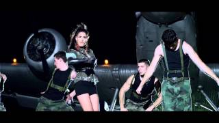 Смотреть клип Dijana Jankovic - Maksimalno Moj