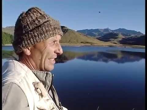 Aventures de pêche au kwazulu-natal - Documentaire