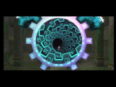 [137]The Legend Of Zelda: Skyward Sword Playthrough - Life Tree Seedling