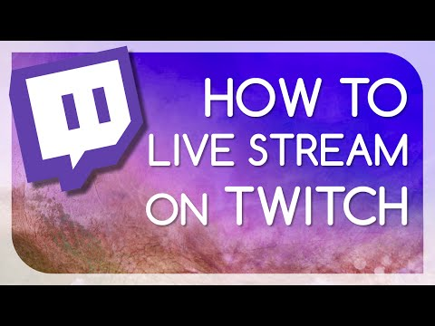 how to rewind on a live twitch stream