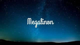 039maxi Megalinon