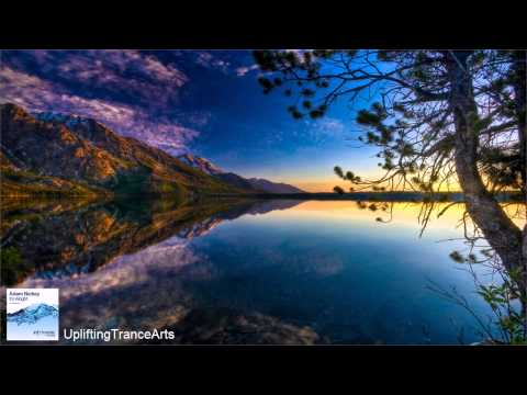 Adam Nickey - It's Alright (Original Mix) [Infrasonic Pure]【HD】