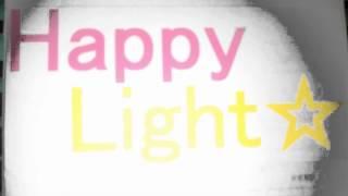 Happy light ☆のVOCAL テルがお気に入りの曲を歌っていきます。