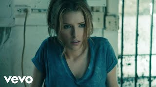 """Anna Kendrick - Cups (Pitch Perfect's """"When I'm Gone"""") (8D Audio)"""