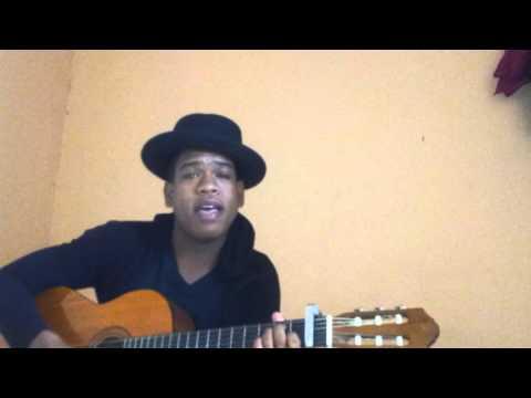 El nene la amenaza (amenazzy) ft. Don miguelo- sin maquillaje ( audio )