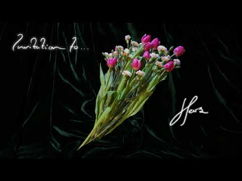 Her's – She Needs Him (Official Audio)