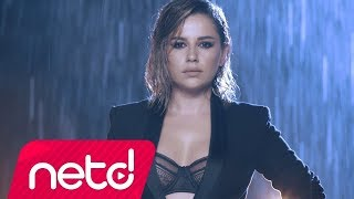 Merve Özbey - Vuracak (TERSTEN) Video