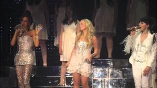 Spice Girls - Viva Forever (instrumental)