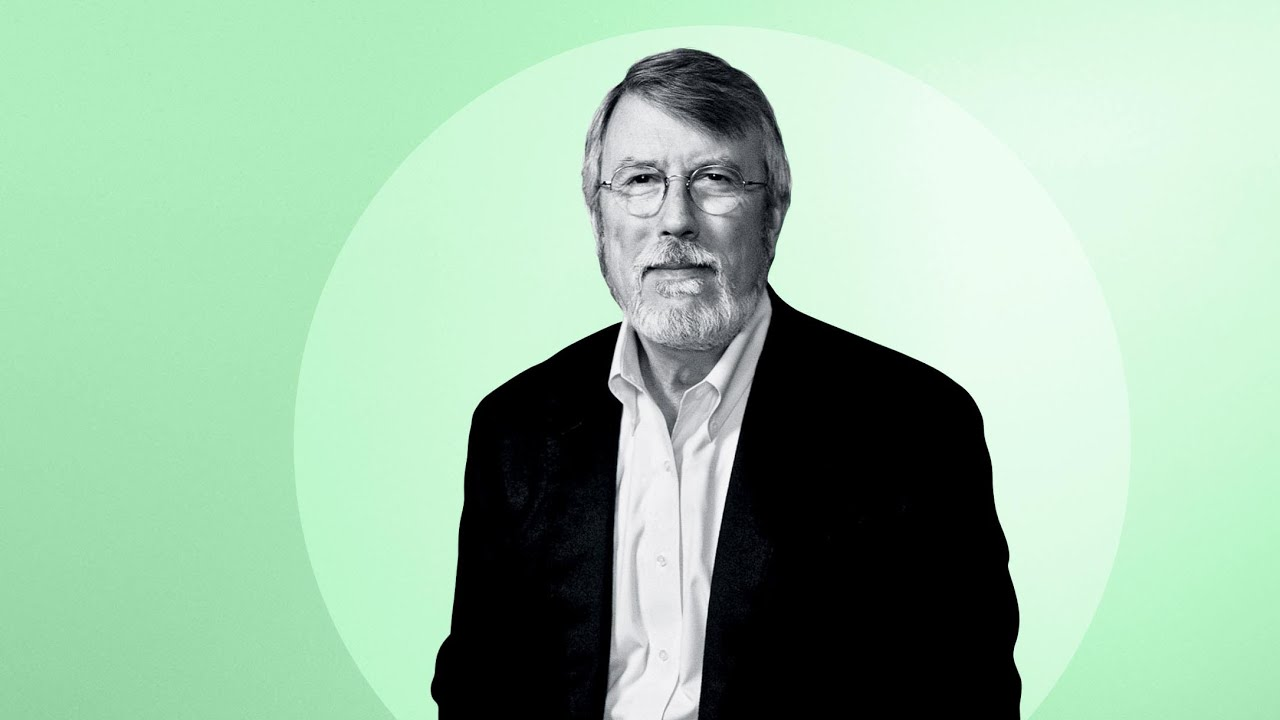 Carey Smith: How to Lead Your Company Through a Recession | Inc.