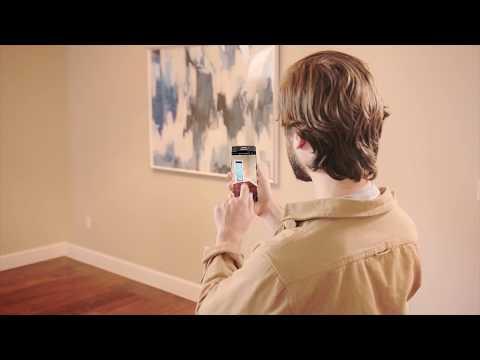Subvrsive Announces Augmented Reality Platform Allowing