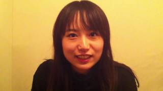 舞台『Red Planet』DVD&Blu-ray発売イベント、2011年2月18日(金)東京...